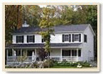 The Niagara Guest House - A Put-in-Bay Bed and Breakfast